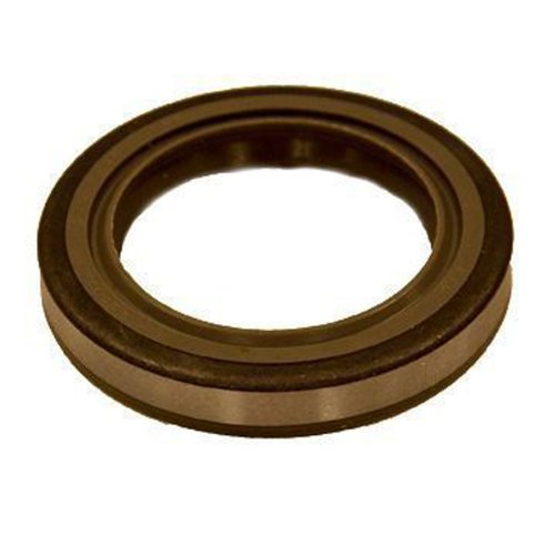 ATP RO-21 Automatic Transmission Oil Pump Seal