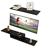 Simple Tv Wall Mounts Review and Comparison