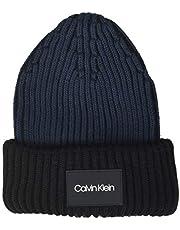 Calvin Klein för män Hatt BEANIE