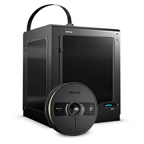 Zortrax M300 Z-Suite Imprimante 3D