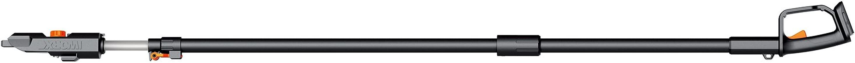 WORX WA0167 Cordless Extension Pole