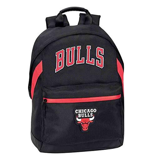 ZAINO AMERICANO NBA CHICAGO BULLS