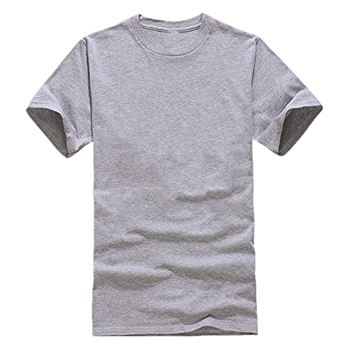 N\P Camiseta negra Roly Joaquin Sabina Hombre s l XL XXL, gris, XL
