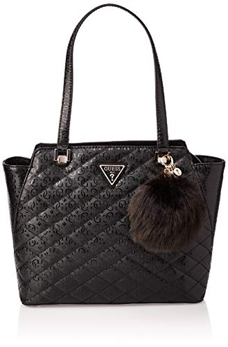 Guess Astrid Tote Black