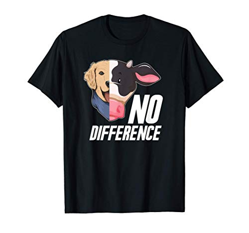 Vegano Veganismo Vegetariano Alimentos Ecológicos Camiseta
