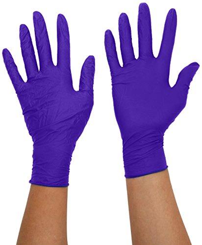 Kimtech Science Handschuhe Größe XL Länge 300 mm, 50 Stück