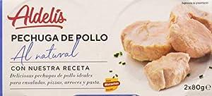Sin gluten España Granjas propias y de proximidad Mantener en un lugar fresco y seco Producto listo para su consumo