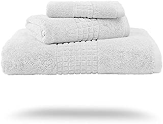 capella collection towels
