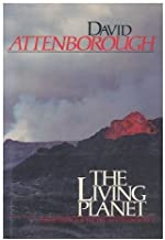 Best the living planet 1984 Reviews