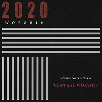 2020 Worship