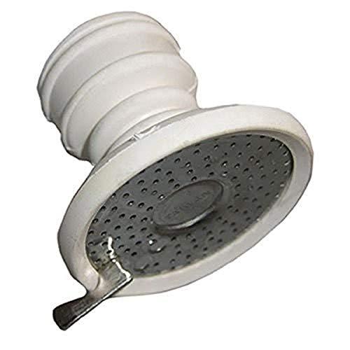LASCO 09-2101 Rubber Flexible Spray