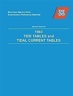 Best merchant marine study material Reviews