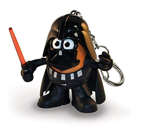 Star Wars Dark Vader Porte-clés