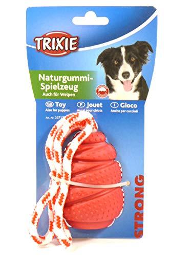 Trixie Accesorio para Mascotas, Un Tamaño 145 g