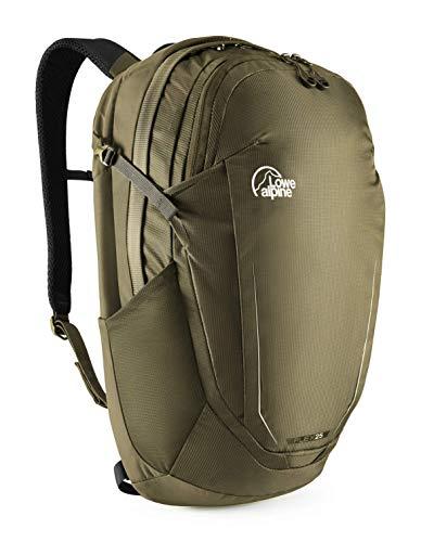 Lowe Alpine Flex 25 sac à dos, Olive