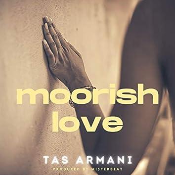Moorish love