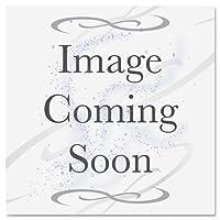 ivrd3460–d3460互換Reman 3319806b3460トナー