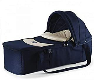 CHICCO OFT CARRY-COT