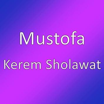 Kerem Sholawat