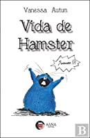 Vida de Hamster (Portuguese Edition)