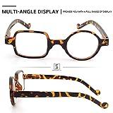 Zoom IMG-1 occhiali da lettura tony stark