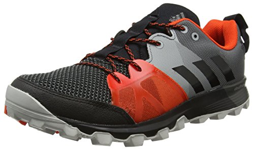 adidas Kanadia 8.1 Trail, Chaussures de Running...
