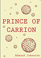 Prince of Carrion