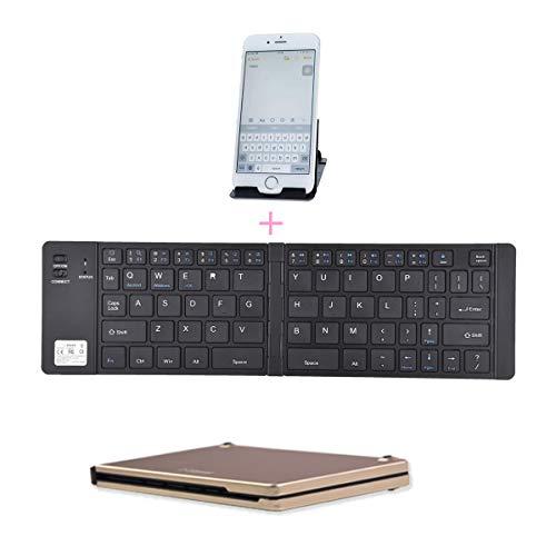 teclado flexible para portatil fabricante Geyes