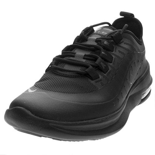 Nike Air MAX Axis (GS), Zapatillas Hombre, Negro (Black/Anthracite-Black 006), 38.5 EU