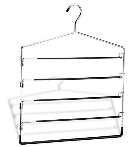 Organiser Toutes Ces 5 Swing Arm lâche Rack (1302 W-6)
