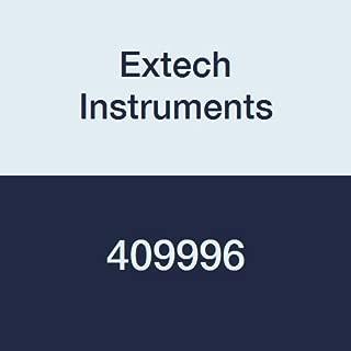 Extech Instruments 409996 Vinyl Pouch Carrying Case