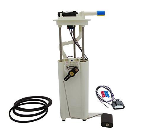01 deville fuel pump - 3