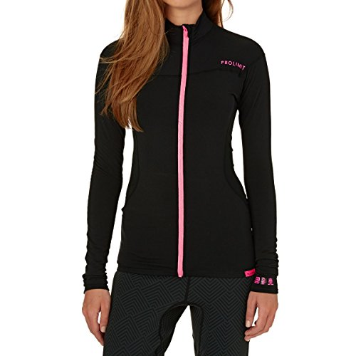 Prolimit Wetsuit Jackets - Prolimit Womens SUP