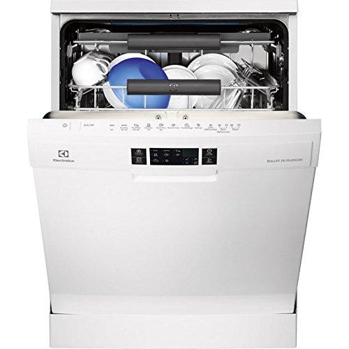 Electrolux ESF8515ROW Libera installazione 15coperti A++ lavastoviglie