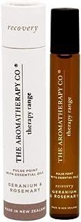 アロマセラピーカンパニー(Aromatherapy Company) Therapy Range セラピーレンジ new Pulse Points パルスポイント(Point Oil ポイントオイル) RECOVERY リカバリー ○サイズ:Φ...