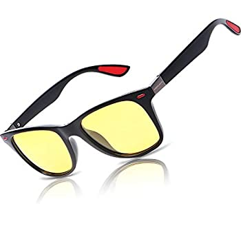 Best clearsight glasses Reviews
