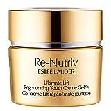 Lozioni e tonici viso Estee Lauder Re-nutriv ultimate lift regenerating youth creme gelee - 50 ml