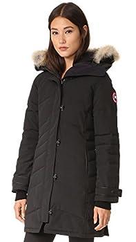 Best canada goose jacket women Reviews
