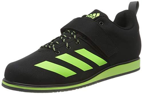 adidas FV6596_44, Scarpe Sportive Uomo, Black, EU