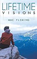 Lifetime Visions
