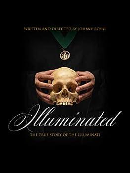 Best illuminati documentary Reviews