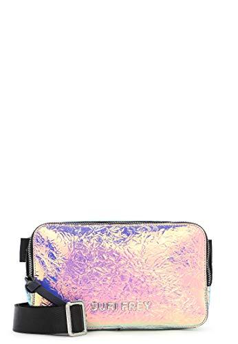 SURI FREY Gürteltasche SURI Black Label Tiffany 16064 Damen Handtaschen Uni