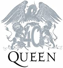 Best queen 40 box set volume 2 Reviews