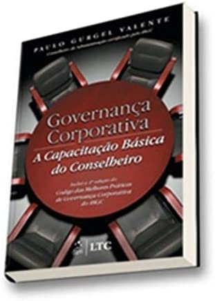 Governanca Corporativa