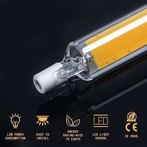 KUYT Bombillas LED