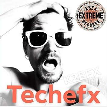 Techefx
