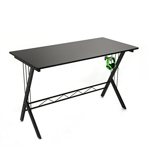 BHG Gaming Desk Table