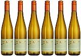 Weingut Diehl, Pfalz Weißburgunder Trocken (6 x 0.75 l)
