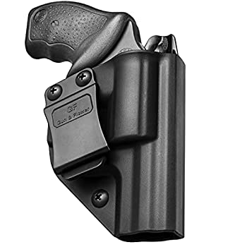 taurus model 85 holster