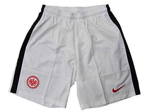 Nike SGE M NK Dry STAD Short HA - korte broek wit